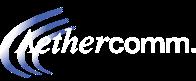 Aethercomm